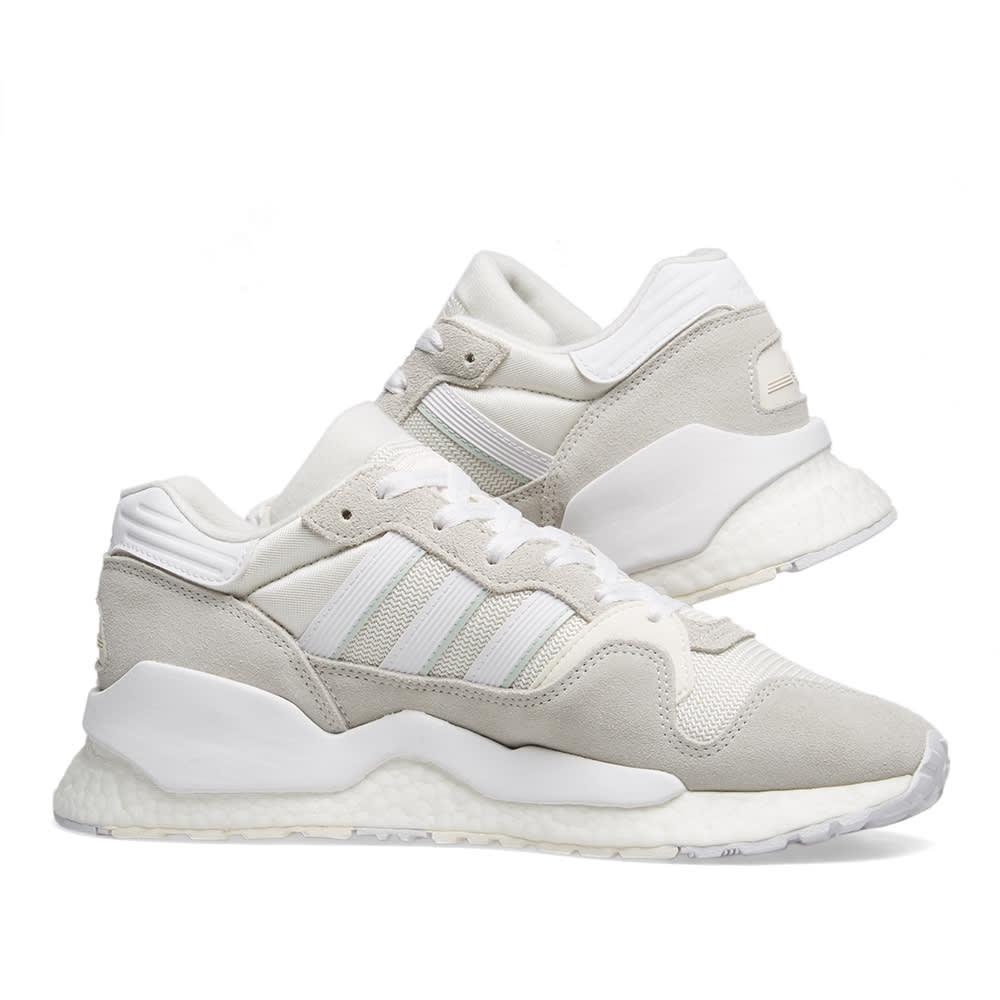 cheap for discount b87aa bce7a Adidas ZX930 x EQT