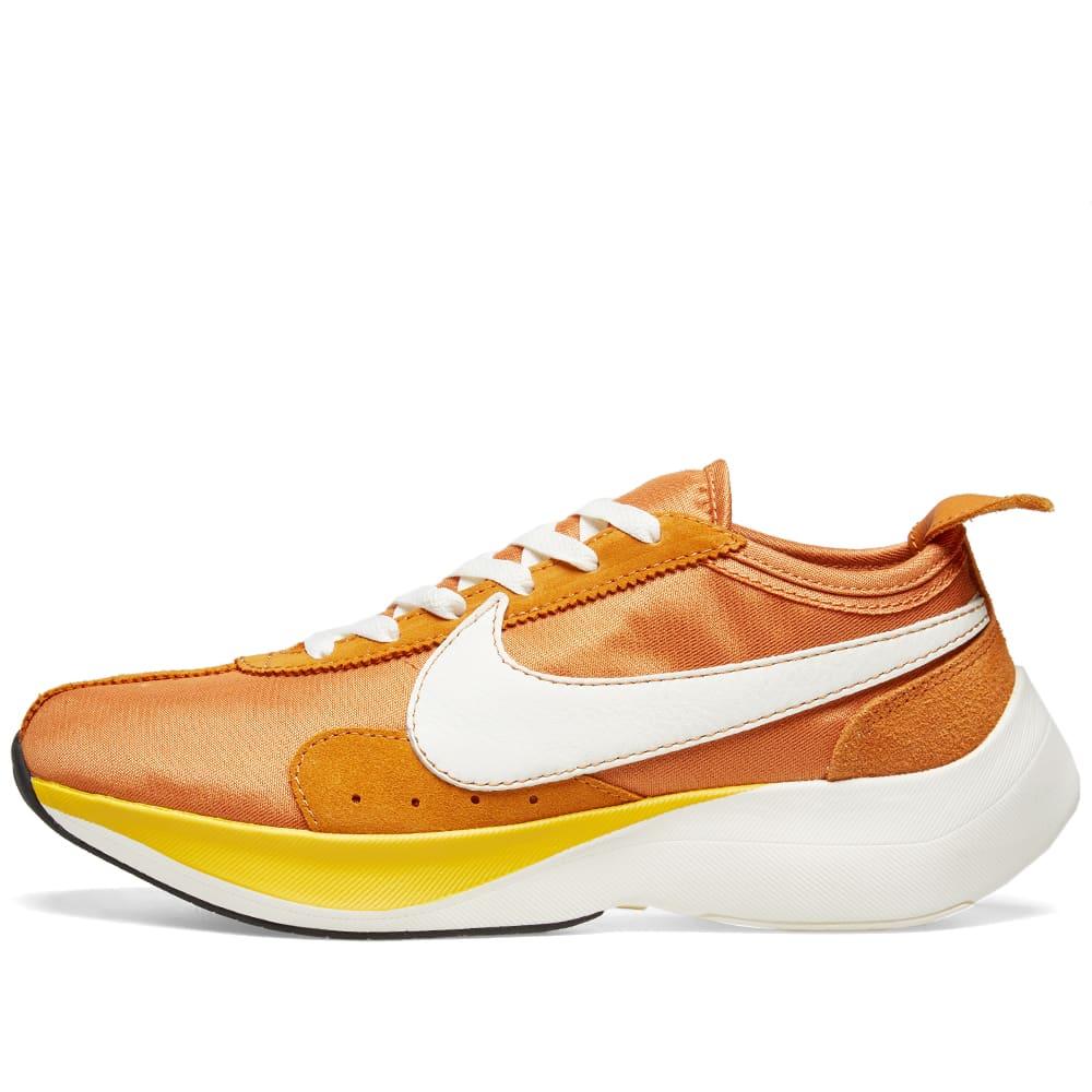 Nike Moon Racer QS Monarch, Sail