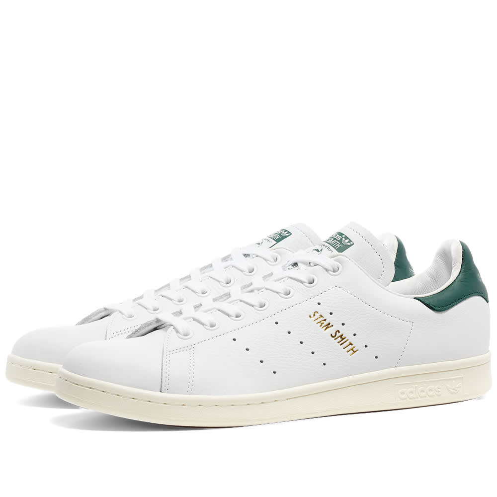 adidas donna 38 stan smith