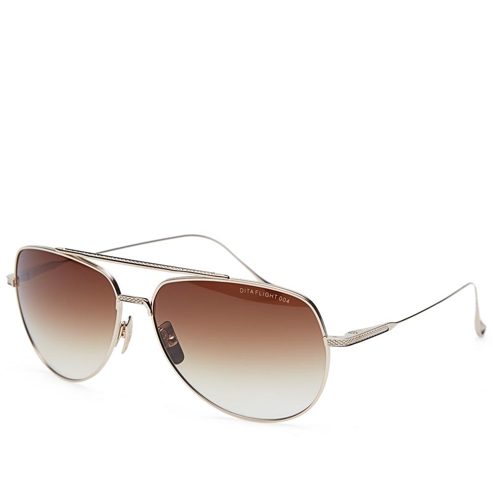 19-12-2014_dita_flight004sunglasses_12kgolddarkbrown_1_dl.jpg Dita Eyewear