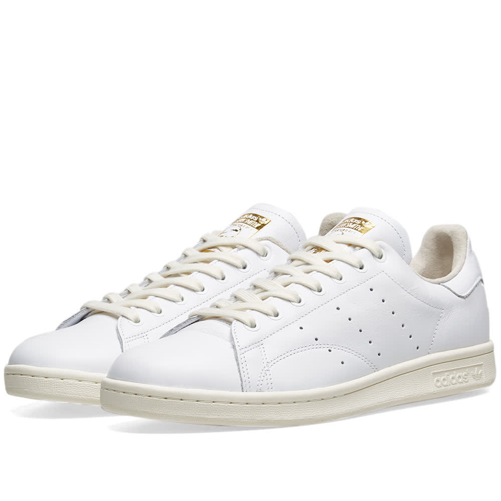 adidas stan smith shoes green