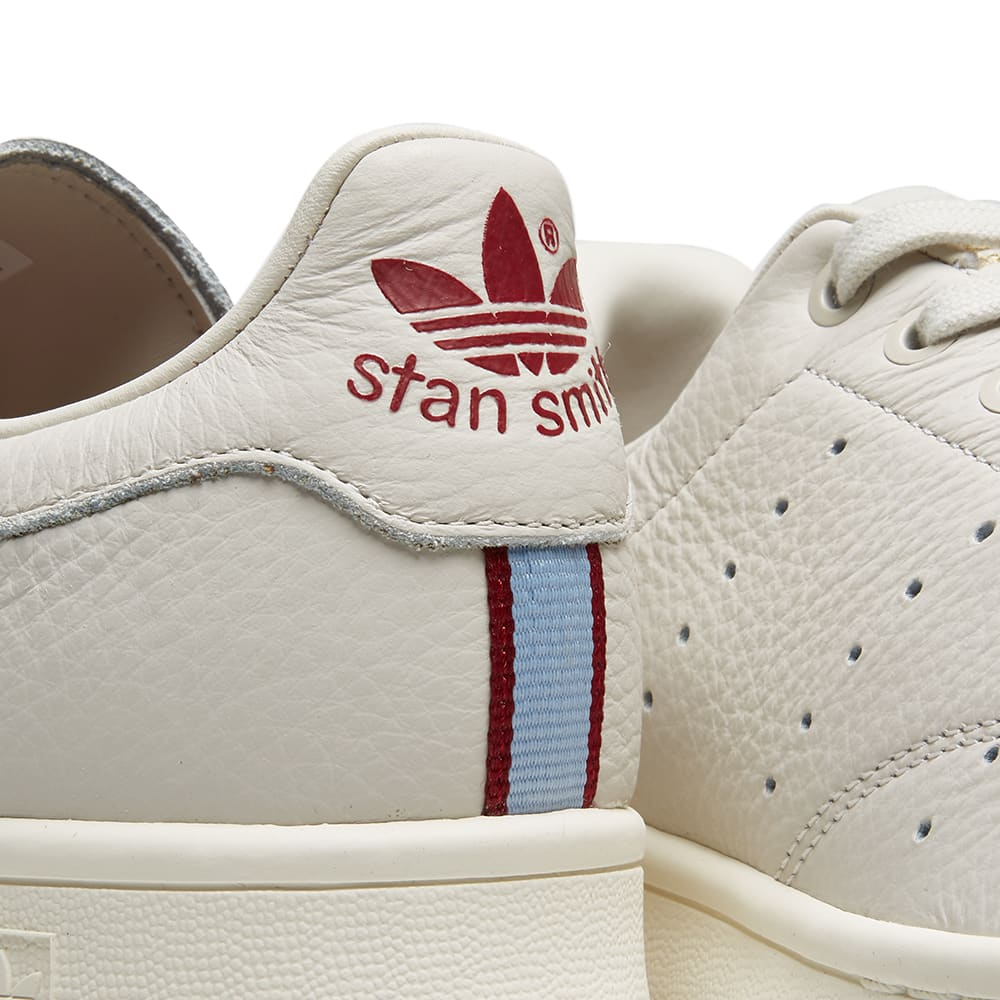 new style b19d3 6dc93 Adidas Stan Smith W