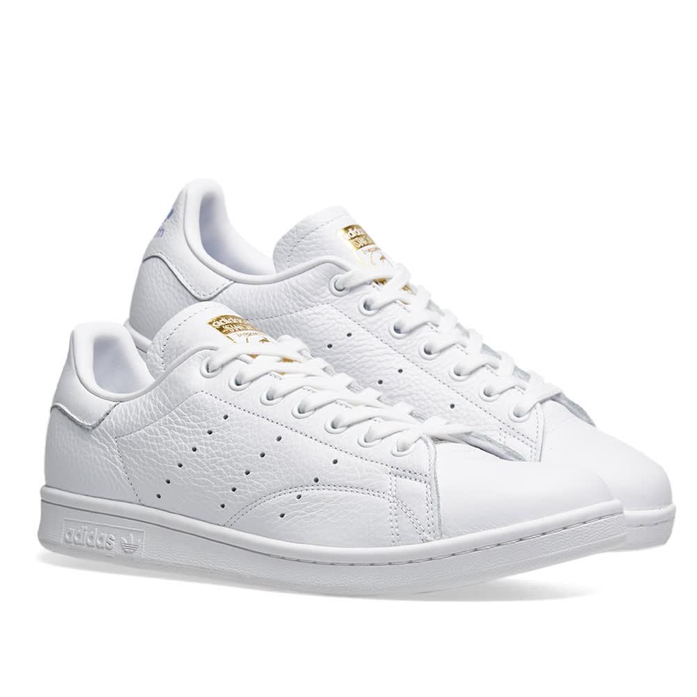 new style b67ae 3984d Adidas Stan Smith W
