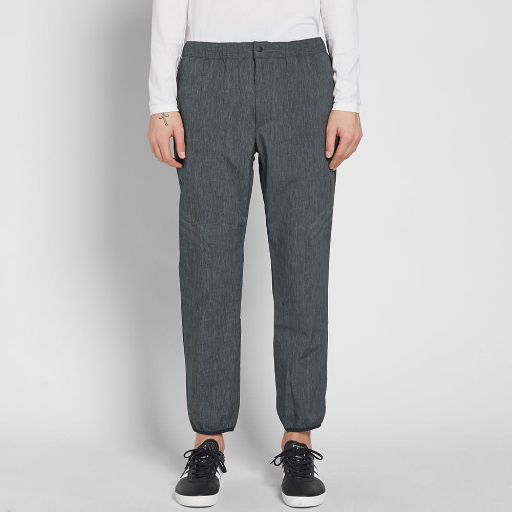 Adidas x United Arrows & Sons Urban Track Pant