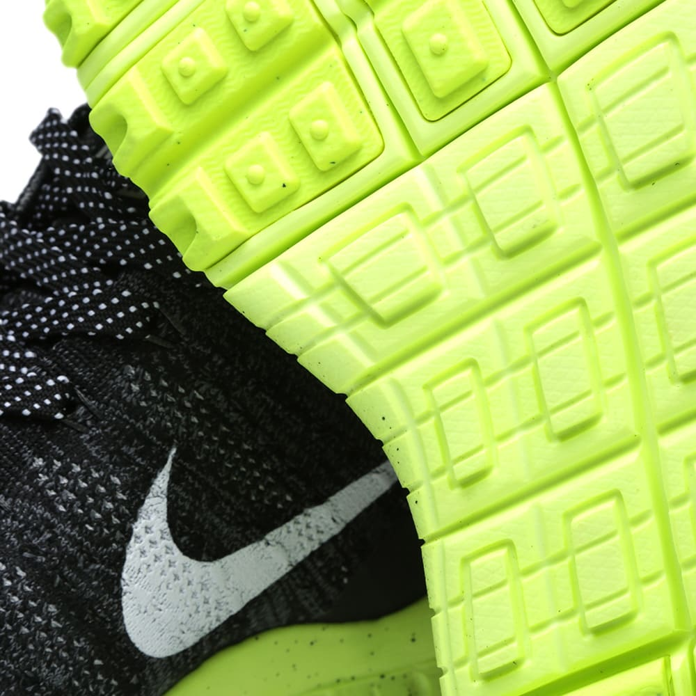 Nike Flyknit Trainer Chukka FSB 'Sochi Winter Olympics'