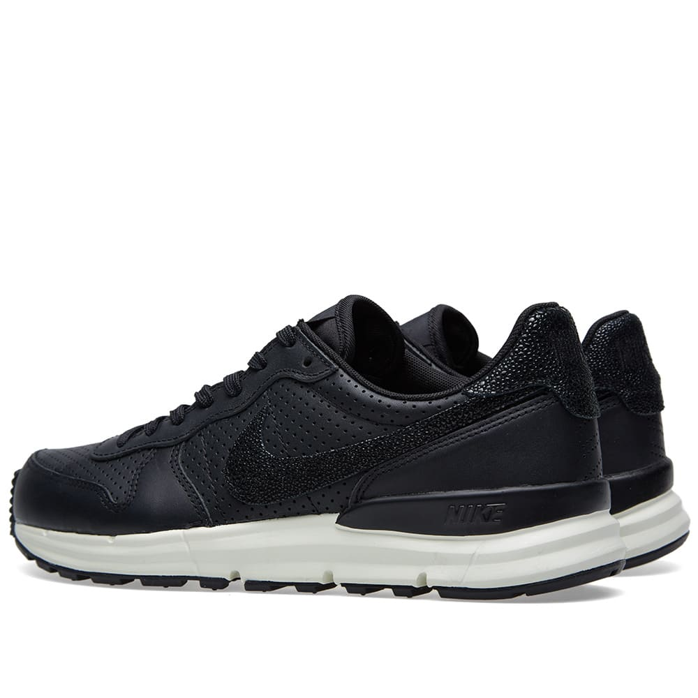 free delivery great quality best price Nike Lunar Internationalist PA 'Stingray'