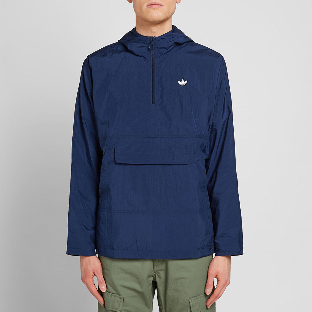 Adidas Lightweight Pop Jacket