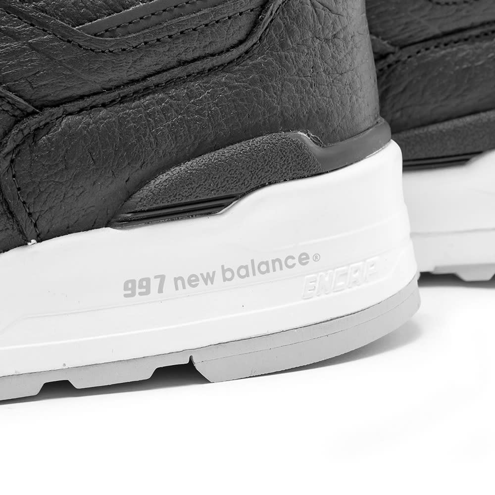 new balance m997bso