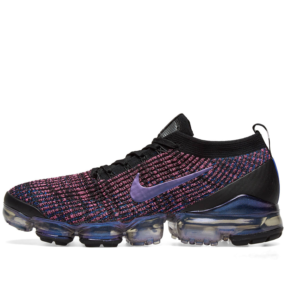 check out 6f961 f7088 Nike Air Vapormax Flyknit 3