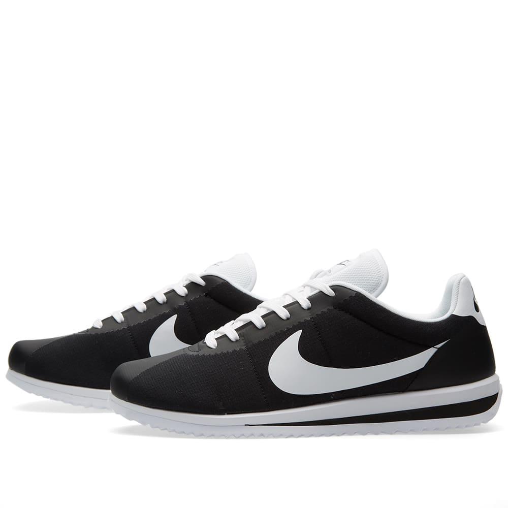 super popular 7eafe 7c286 Nike Cortez Ultra