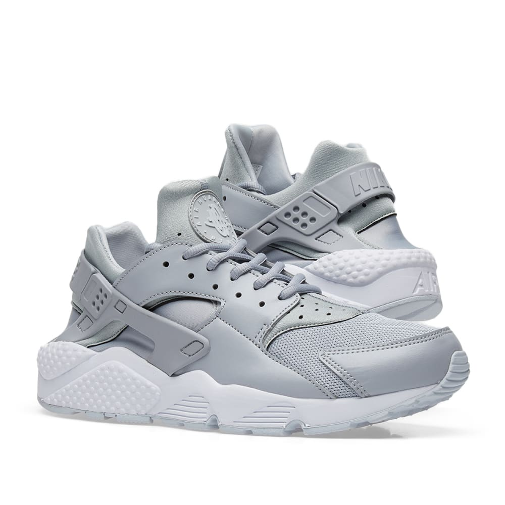 high quality recognized brands great quality Nike Air Huarache Run W