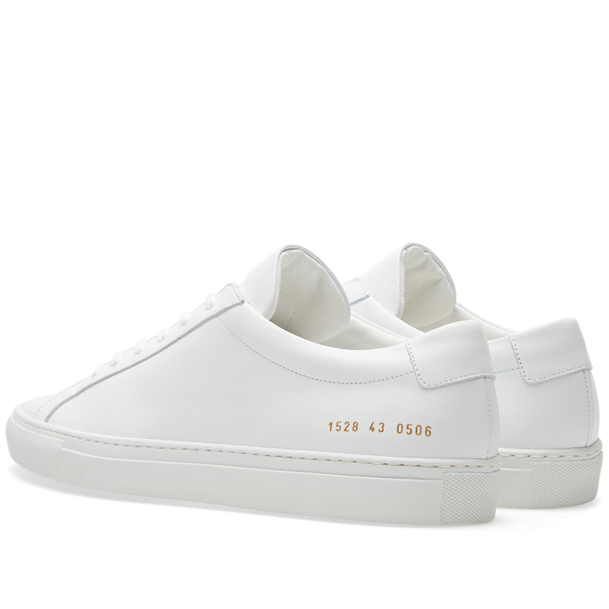 common projects achilles low white Common projects original achilles low white common projects original achilles low black common projects original achilles low pink common projects original achilles mid white common.