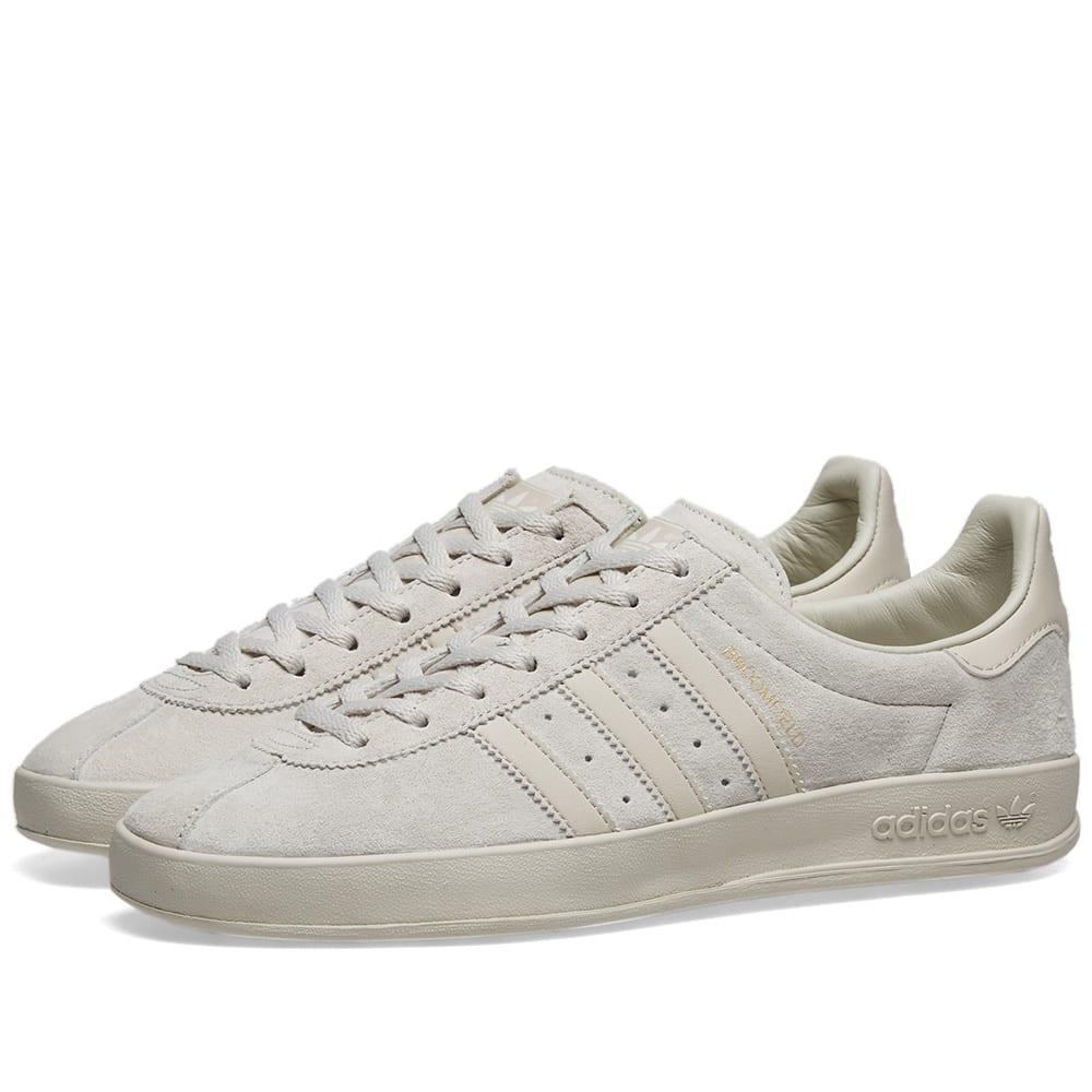 Adidas Originals Adidas Broomfield In