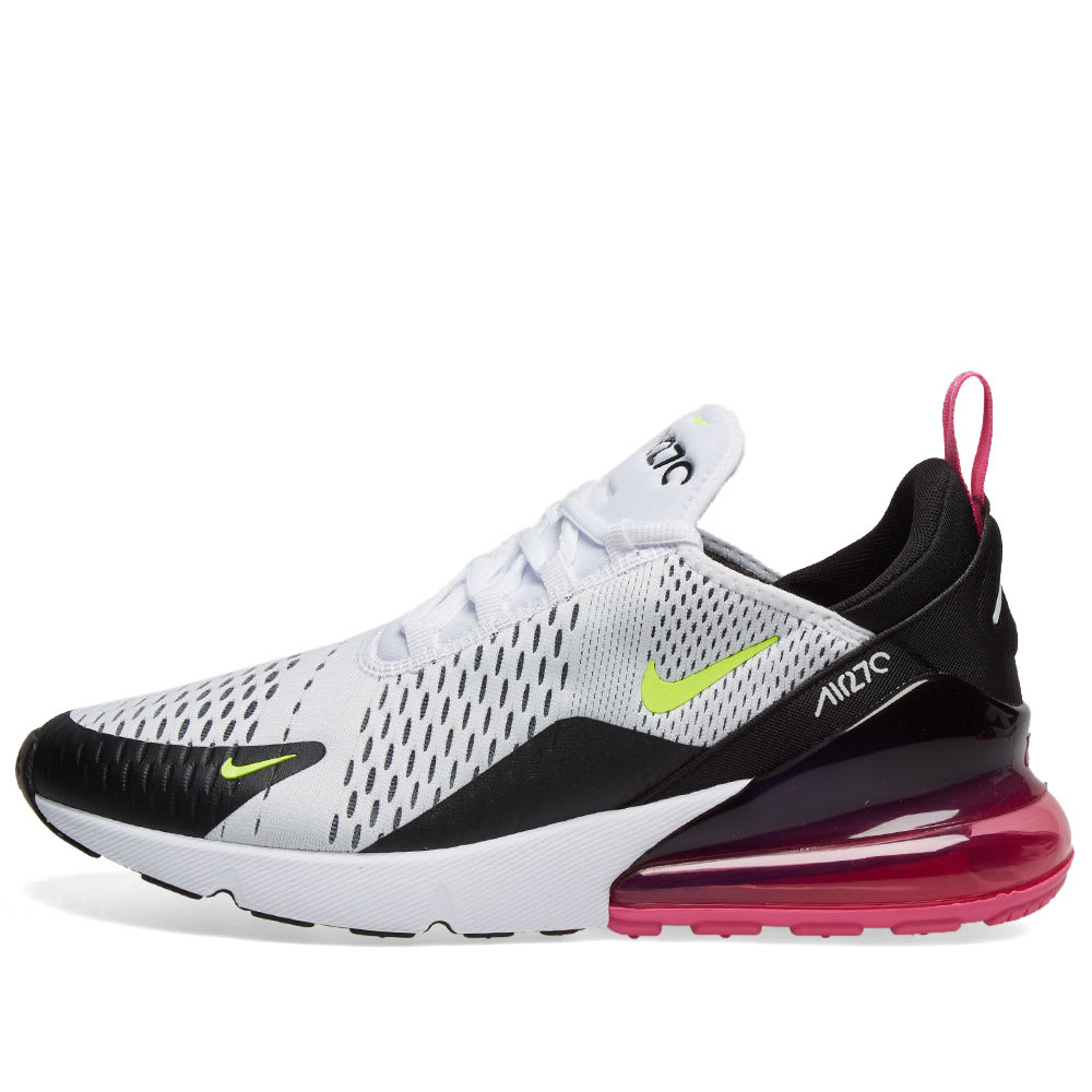 cheaper 028d1 77ef1 Nike Air Max 270