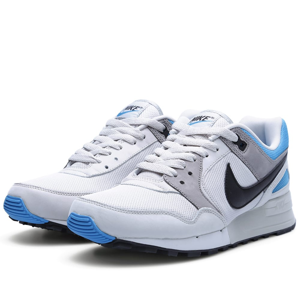 nike air pegasus 39 89 qs light bone. Black Bedroom Furniture Sets. Home Design Ideas