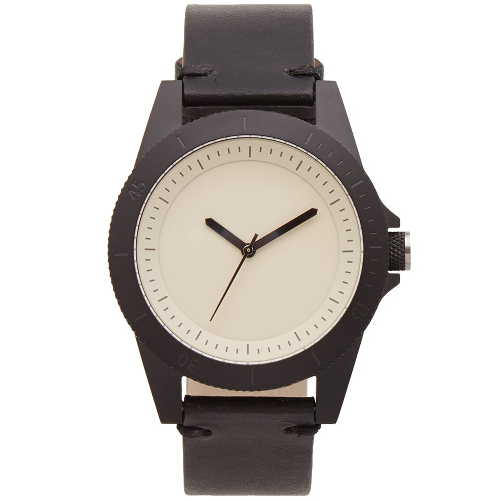 SIMPLE WATCH CO. EXPLORE WATCH