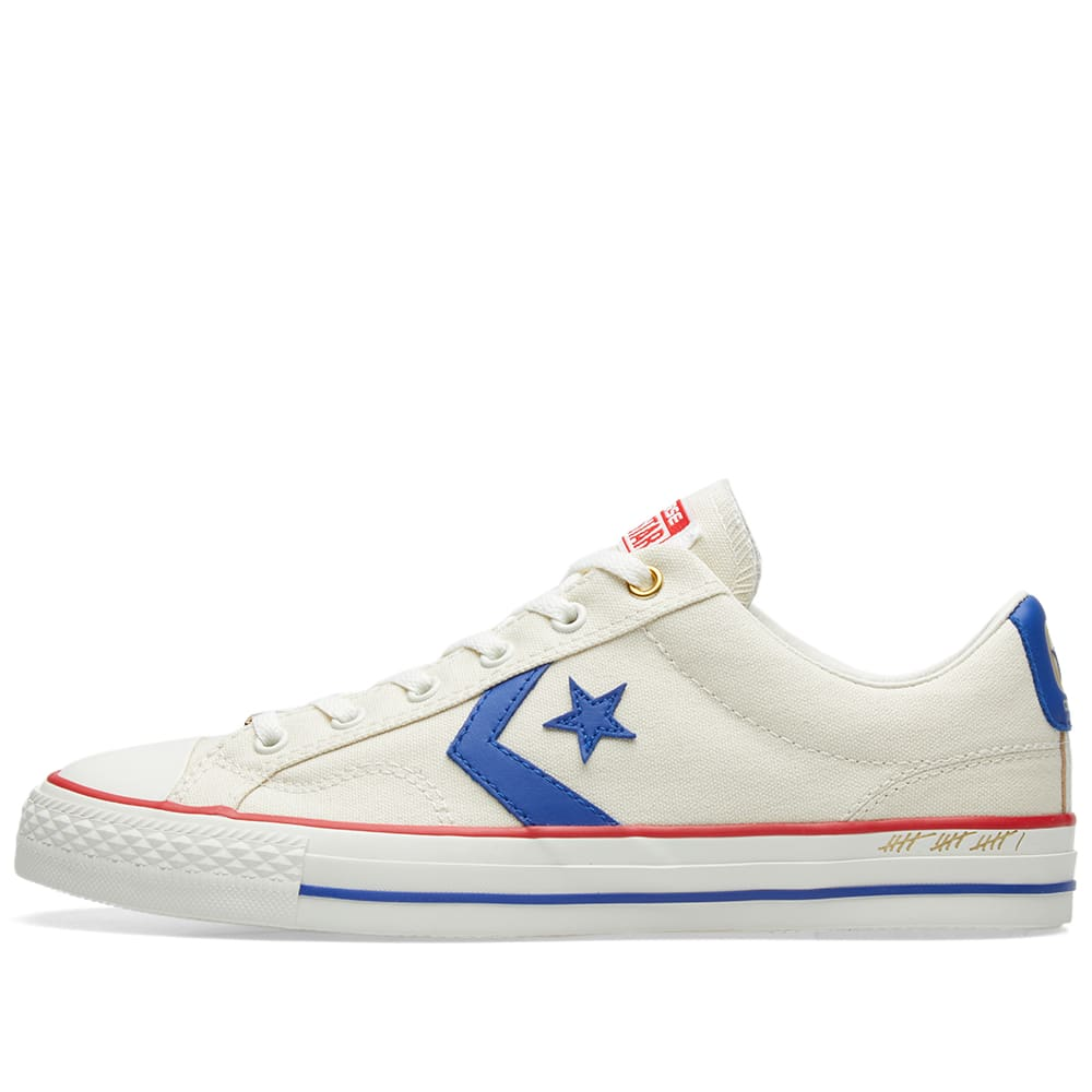 6753c7b876fc Converse Star Player Intangibles Ox