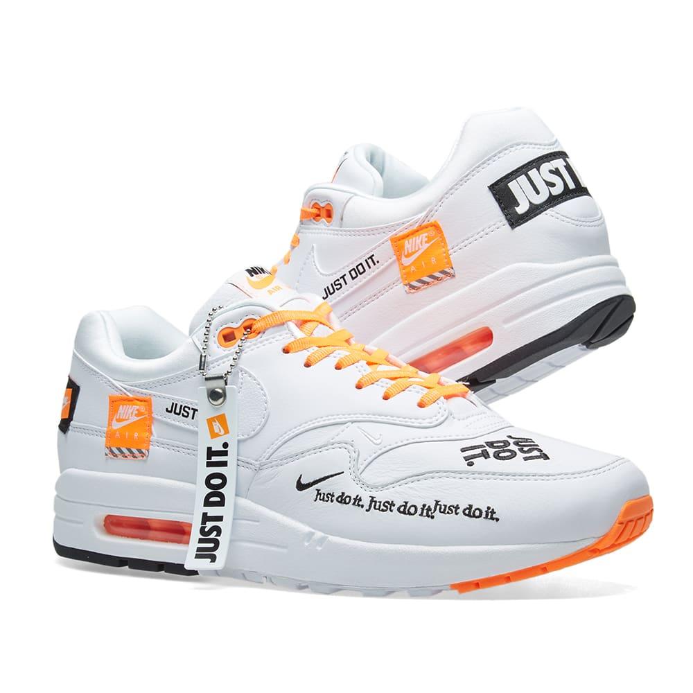 Nike Air Max 1 Lux W