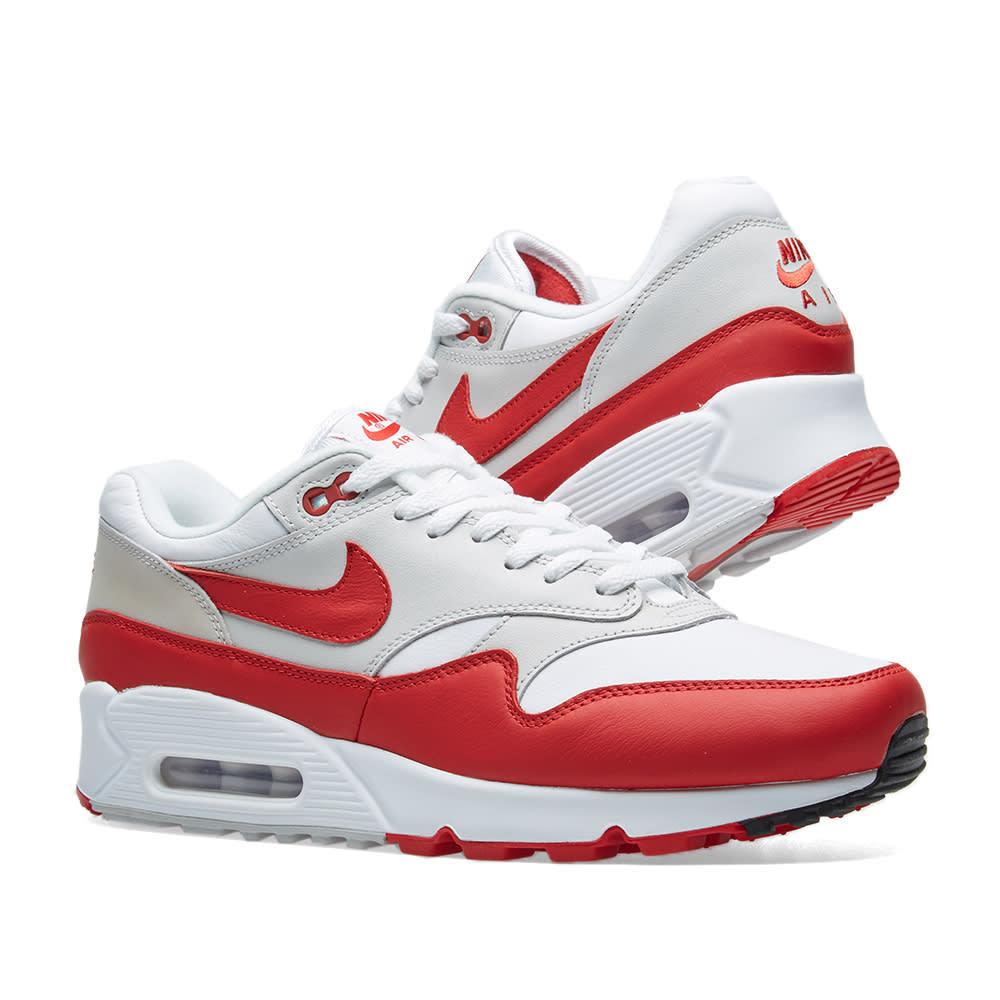 pretty nice 6a96c 6b79a Nike Air Max 90/1