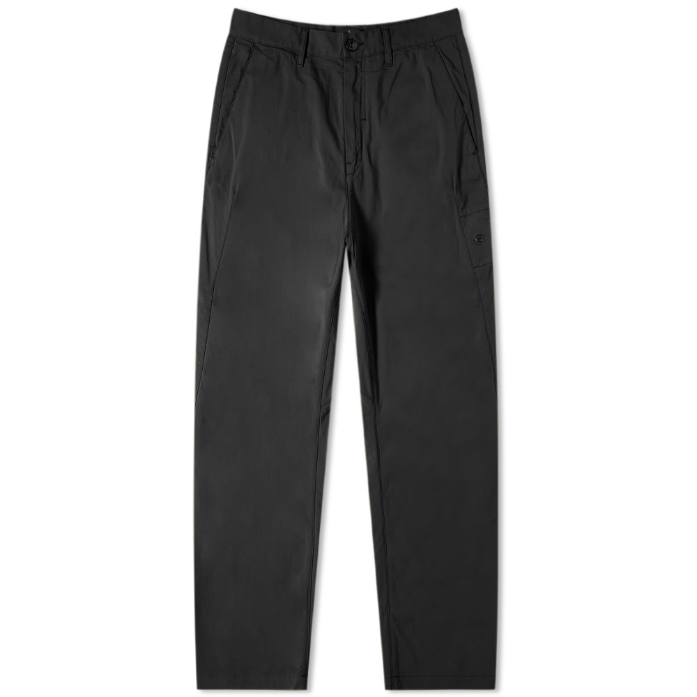 Stone Island Shadow Project Enzyme Treated Pant