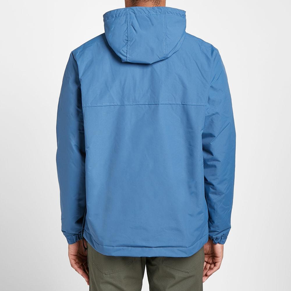 ogromny zapas najlepsze oferty na tanie jak barszcz Carhartt Nimbus Pullover Jacket