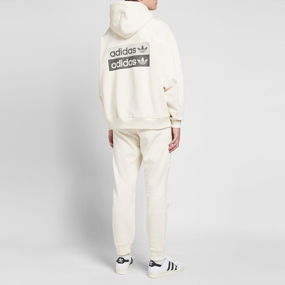 new styles to buy reasonable price Adidas R.Y.V. Hoody
