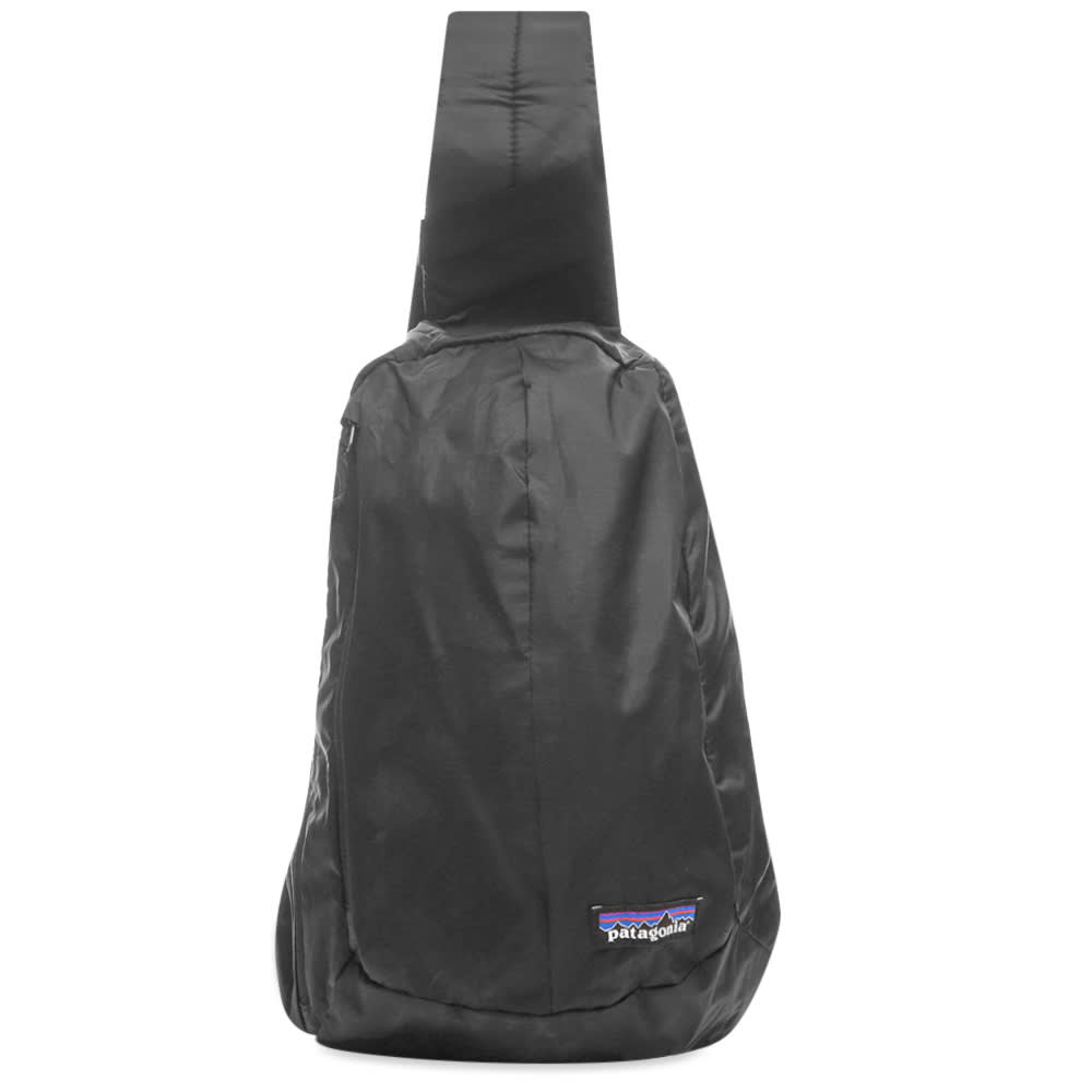 Patagonia Ultralight Black Hole Sling Pack