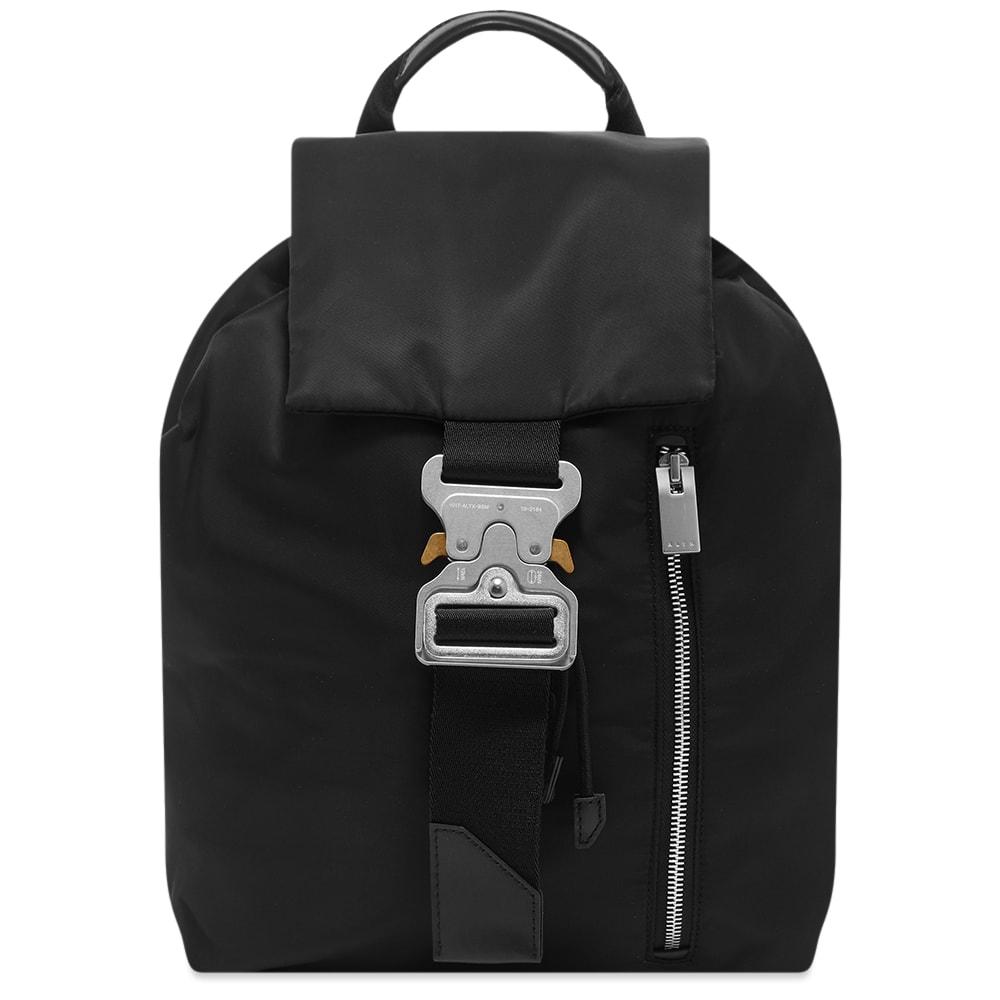 Alyx 1017 ALYX 9SM Tank Backpack