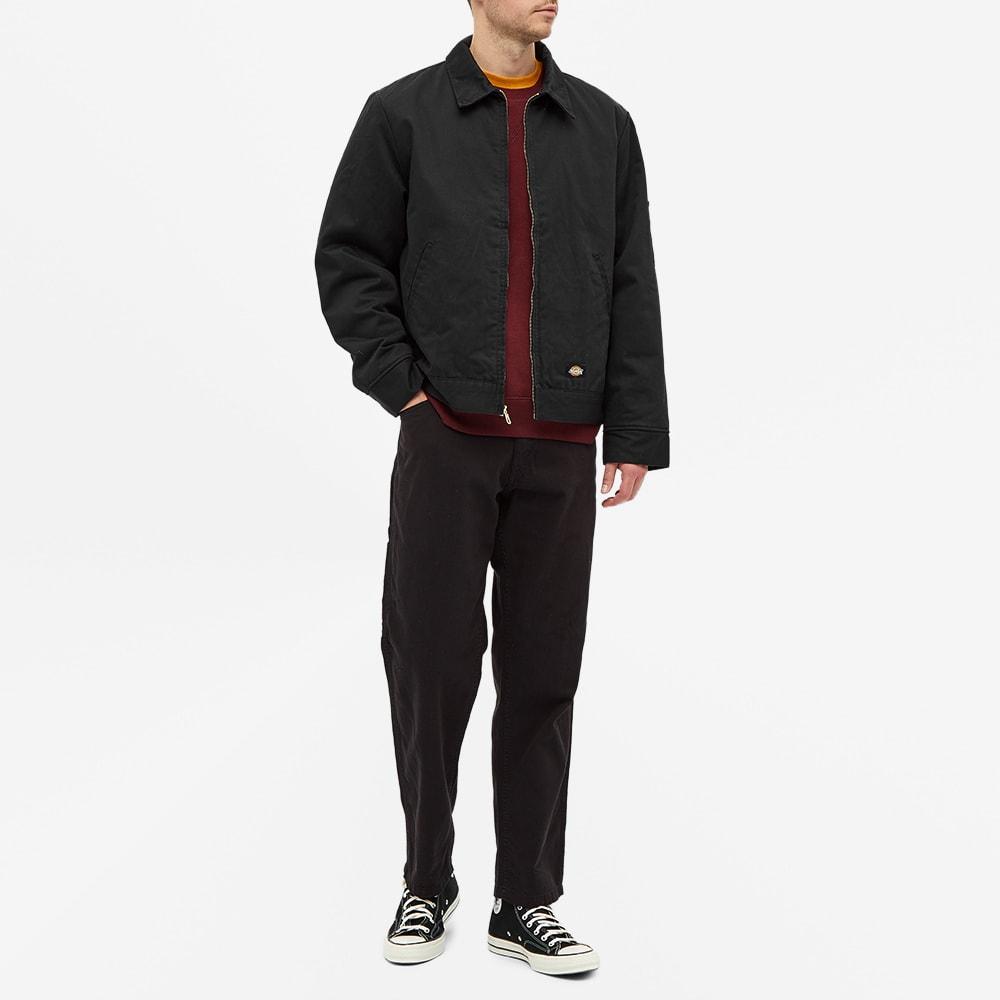 DICKIES Cottons Dickies Lined Eisenhower Jacket