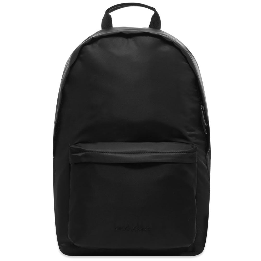 Alyx 1017 ALYX 9SM Fuoripista Logo Backpack