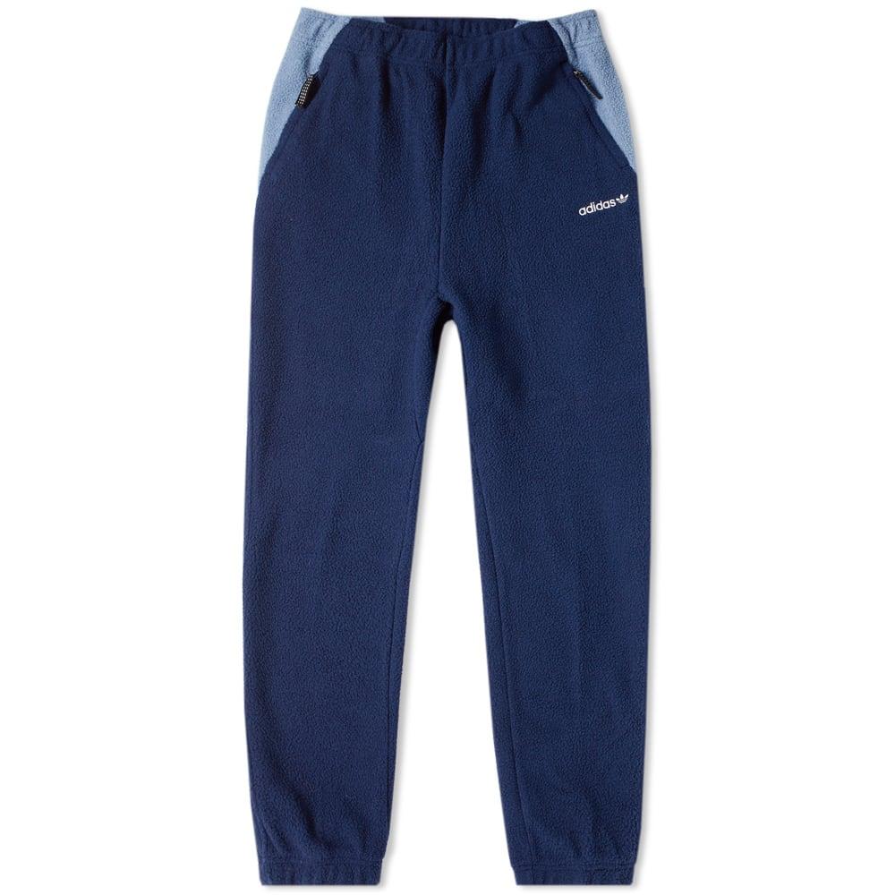 Eqt Polar Track Pants