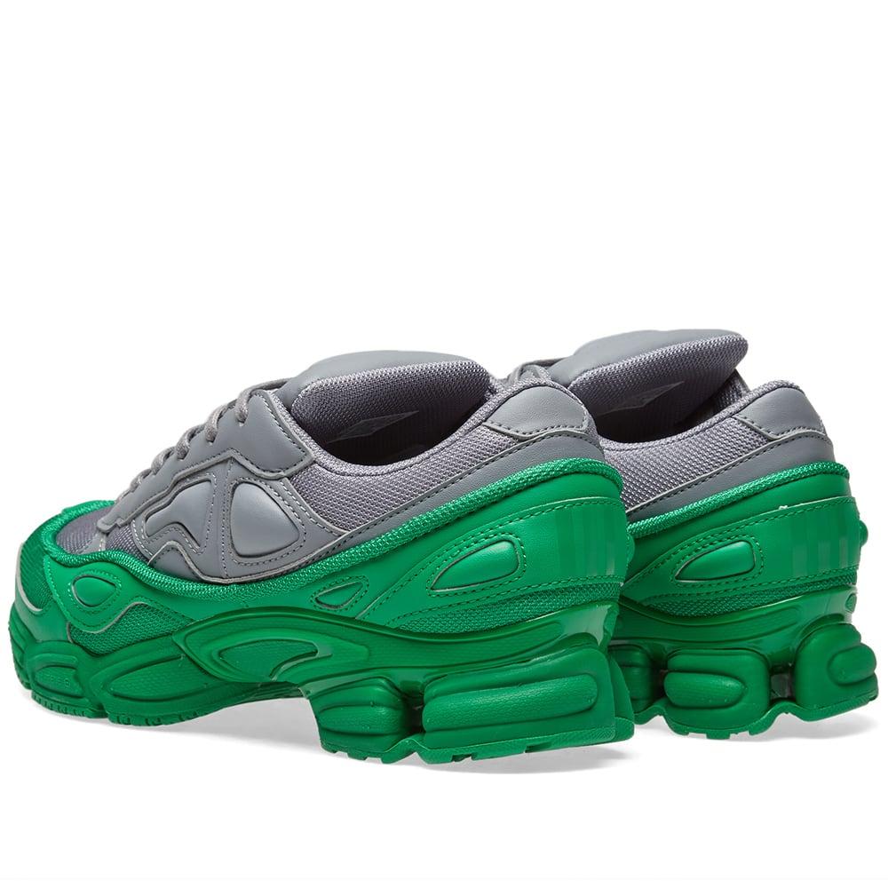18c731b89fd Adidas x Raf Simons Ozweego