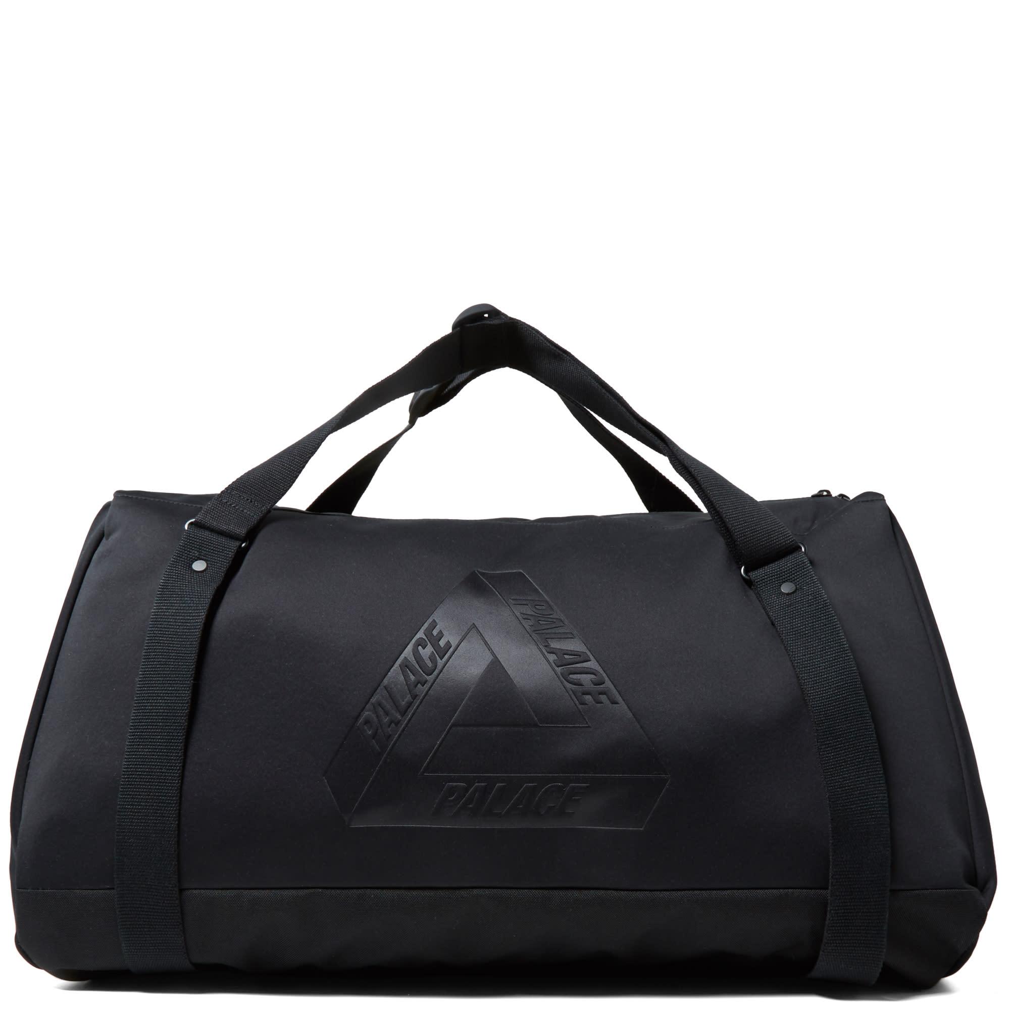 adidas x team bag off 56% - www.charcuterie-tradition ...