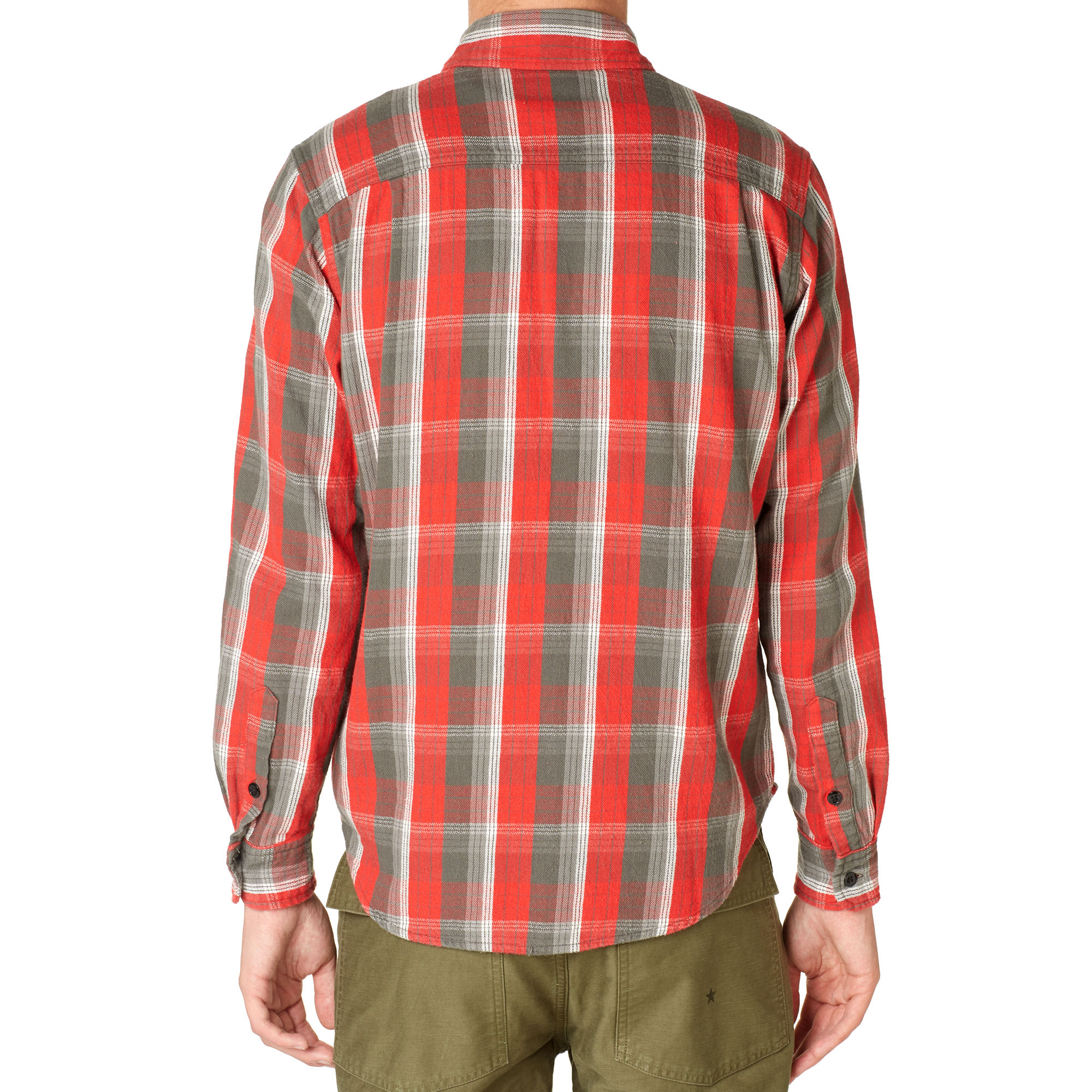 downloadsolutionspa5tr.gq: flannel sweater. From The Community. Amazon Try Prime All flannel red girls polyester shirt terminator shirts for women sleeveless Flawerwumen Womens Cowl Neck Sweatshirt Fall Plaid Raglan Long Sweatshirts Oversized Long Sleeve Pullover Tops. by Flawerwumen.
