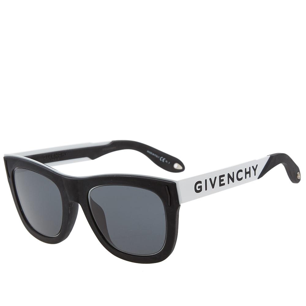 GIVENCHY GV 7016/N/S SUNGLASSES