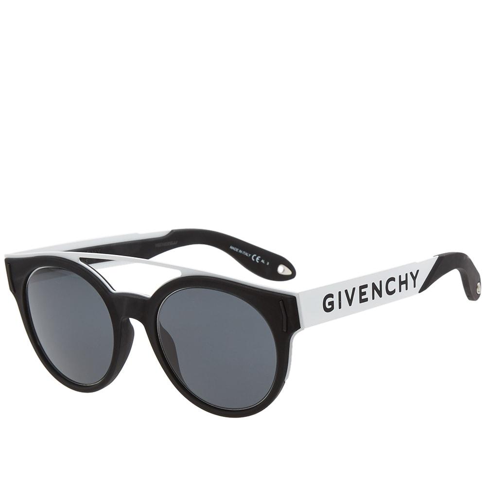 GIVENCHY GV 7017/N/S SUNGLASSES