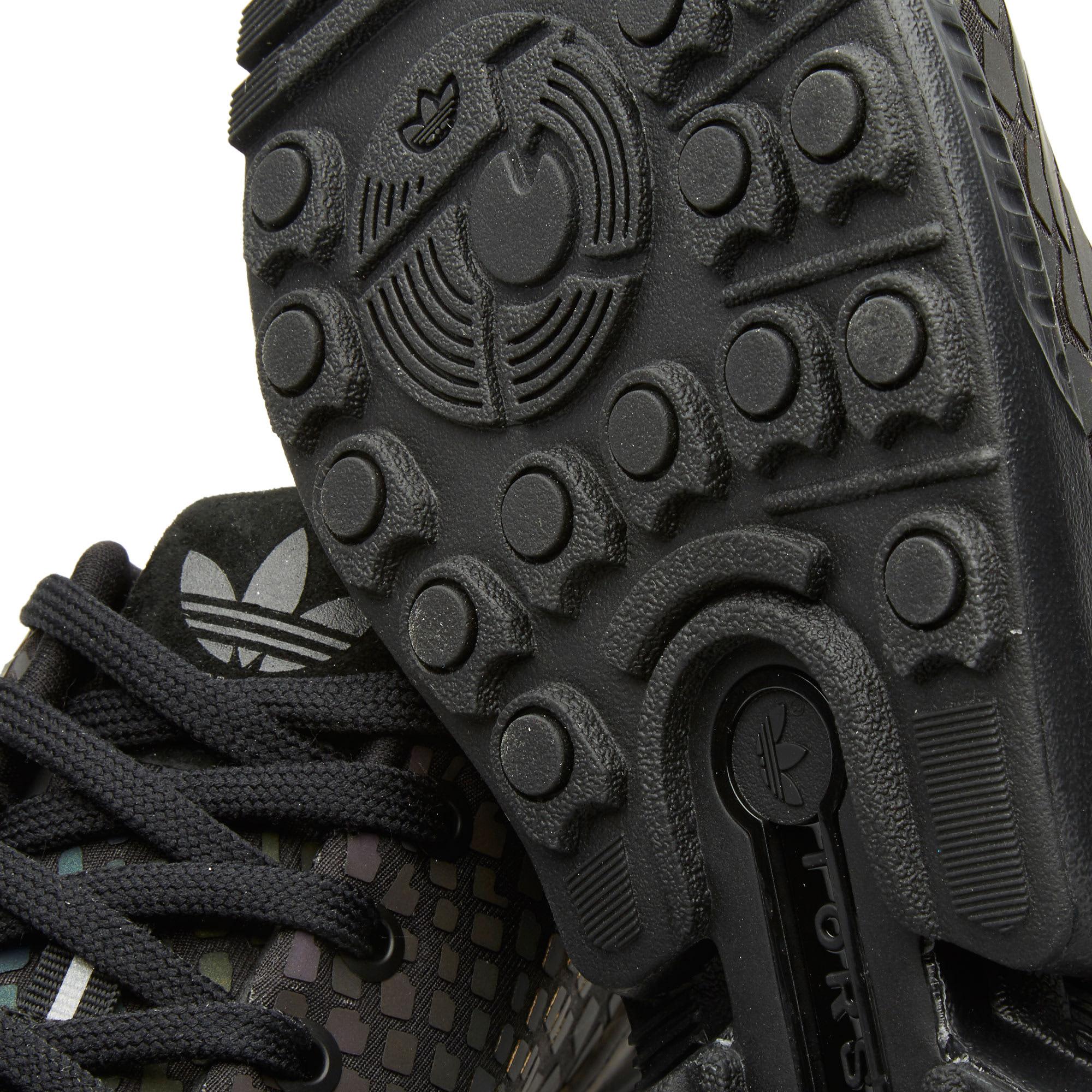 info for fa7ed 20488 Adidas Consortium ZX Flux 'XENO'