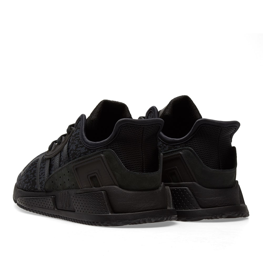 check out edda7 f05fc Adidas EQT Cushion ADV
