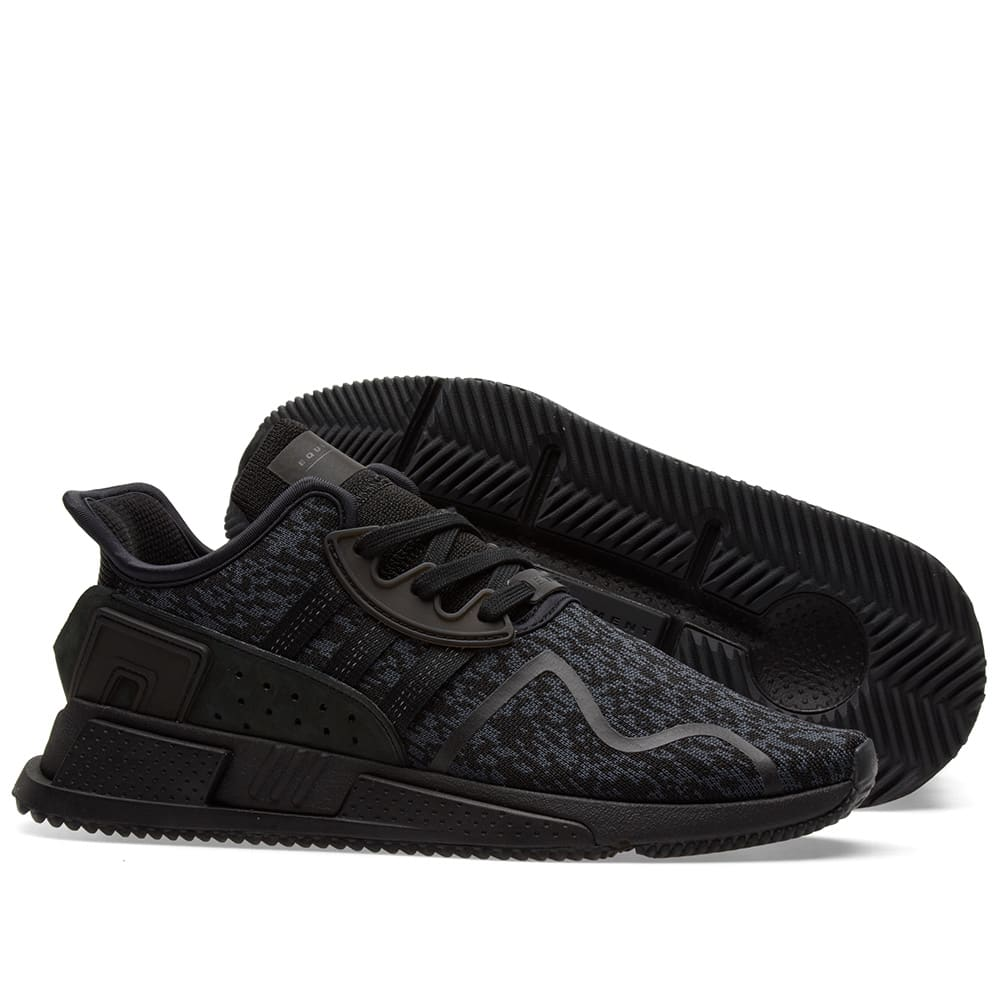 check out d4a6c 3668c Adidas EQT Cushion ADV