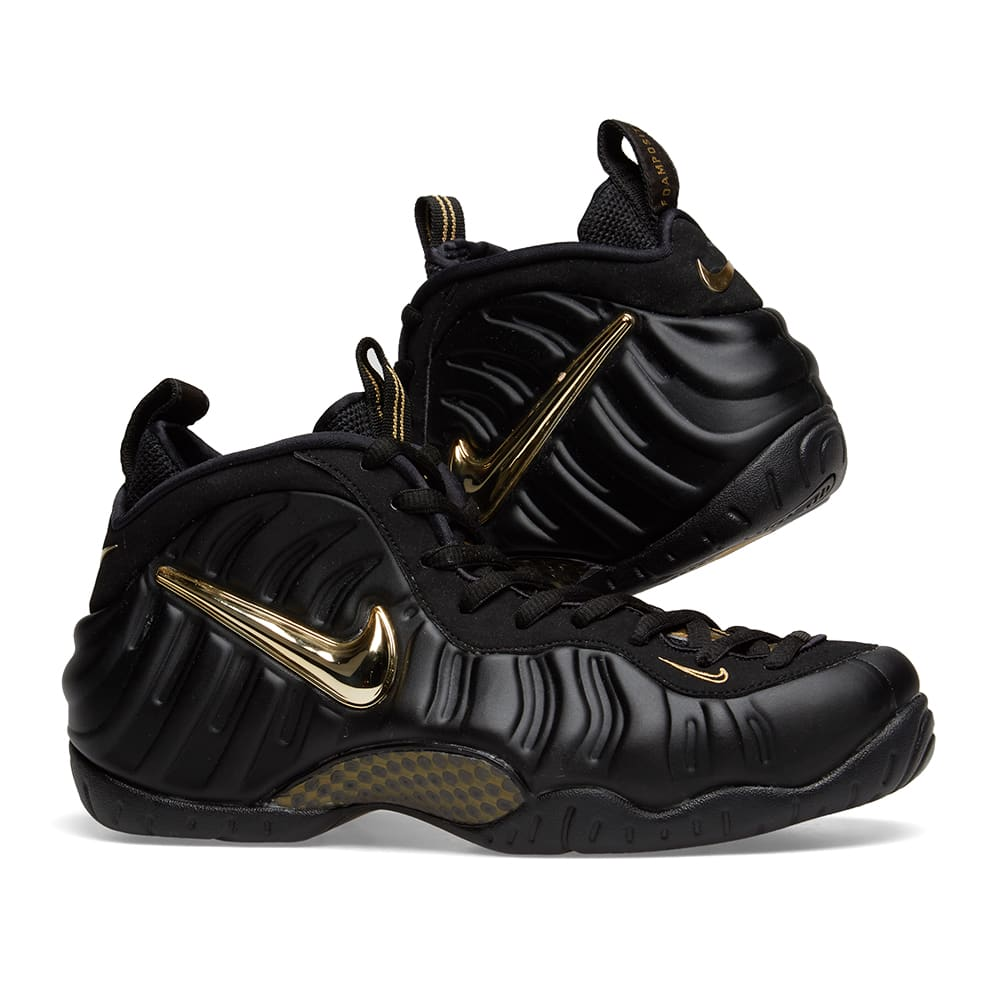 meet 996a8 b2488 Nike Air Foamposite Pro