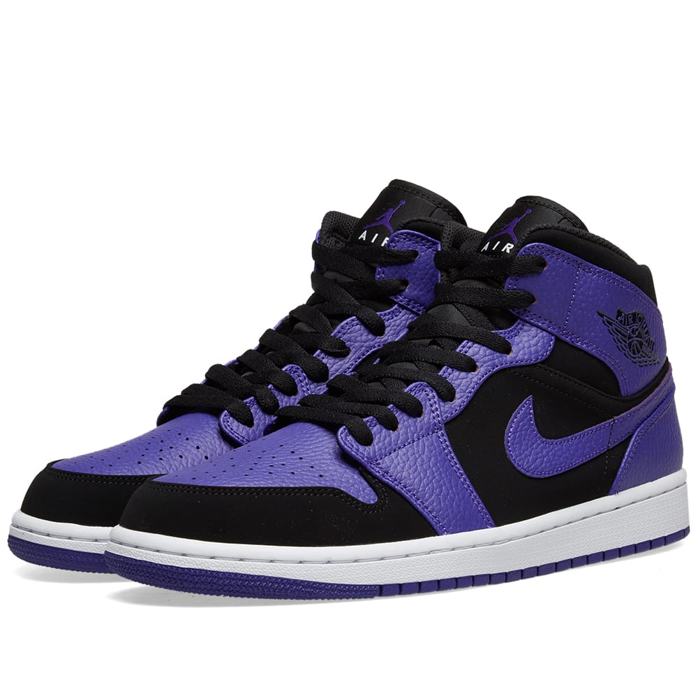 cheaper 4dad0 80ed3 Air Jordan 1 Mid