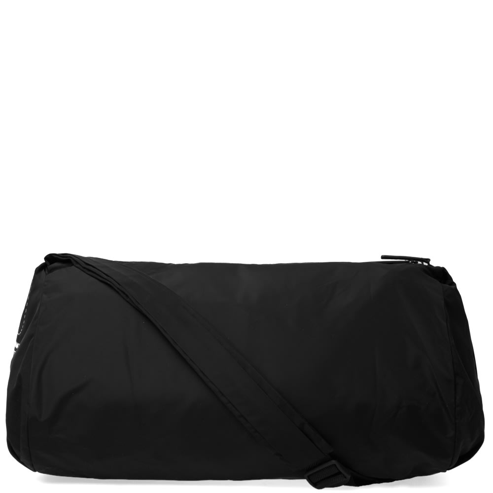 b3192e522 Y-3 Yohji Gym Bag Black