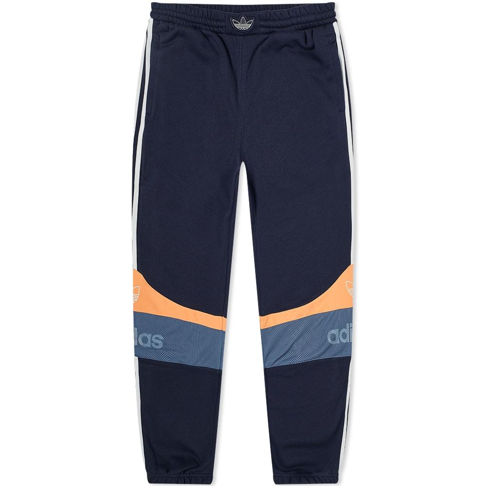 adidas pants nz