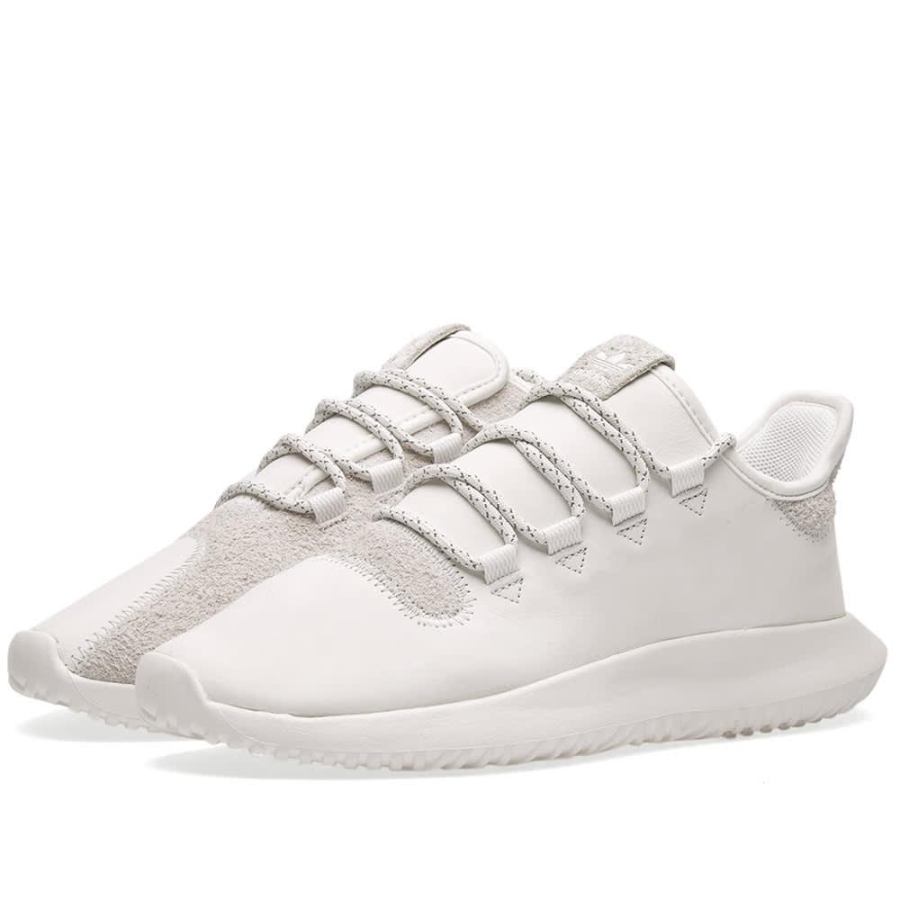 sports shoes b5afd 89838 Adidas Tubular Shadow