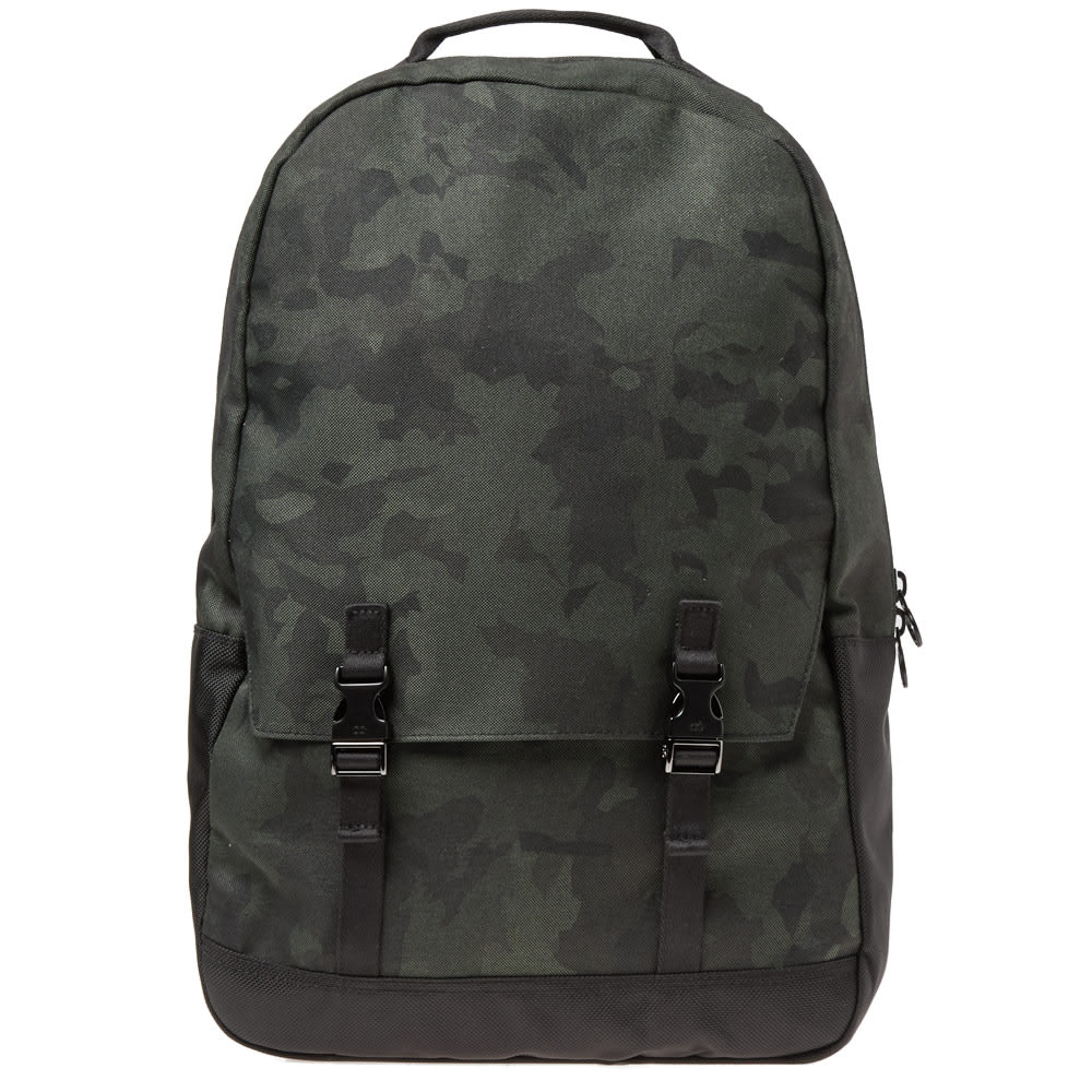 C6 CELL BACKPACK