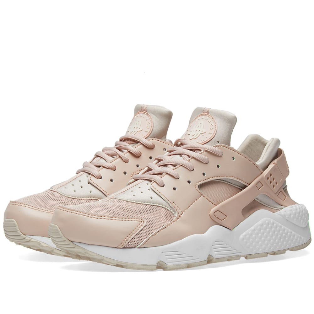 Nike Air Huarache Run W