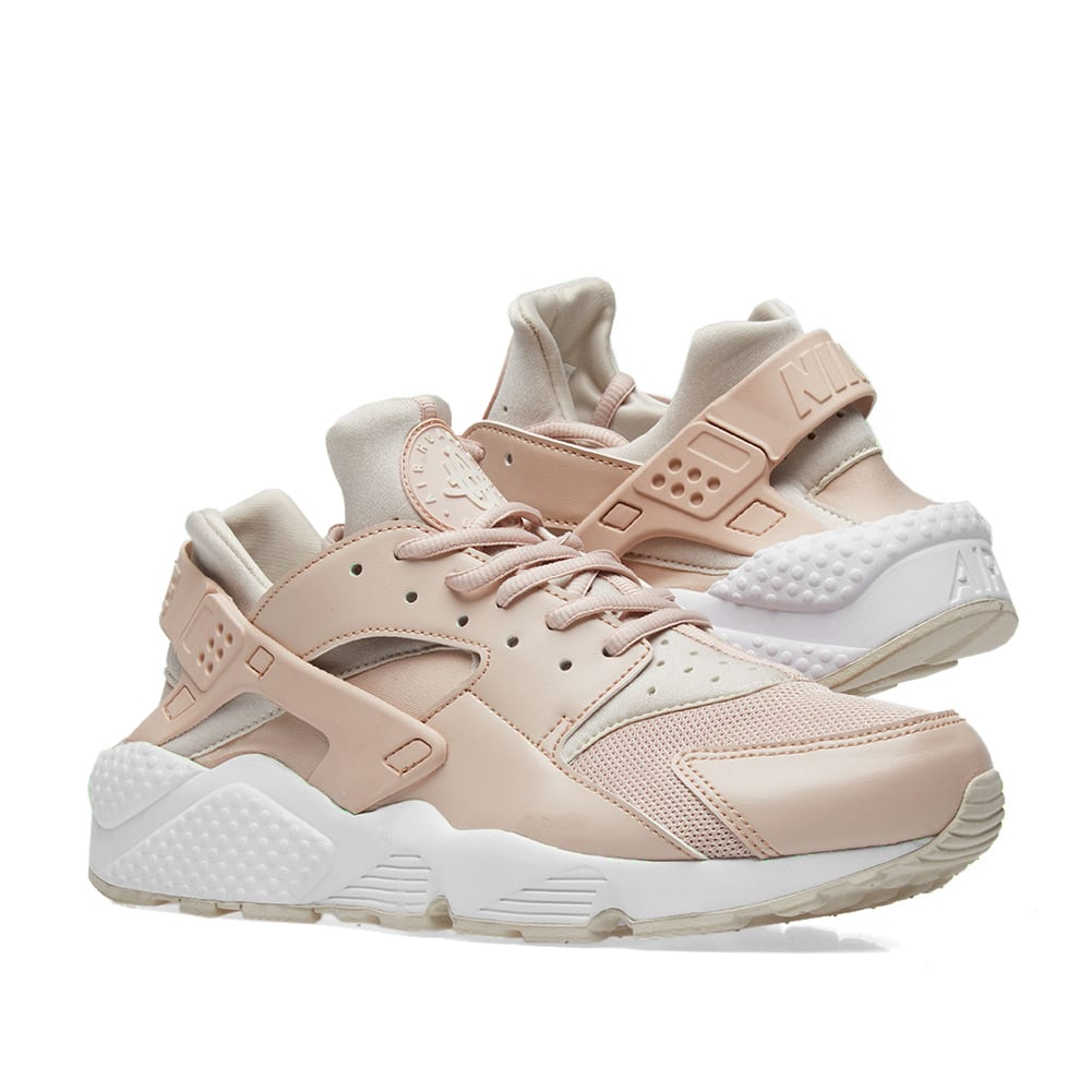 purchase cheap 8f525 5fafb Nike Air Huarache Run W