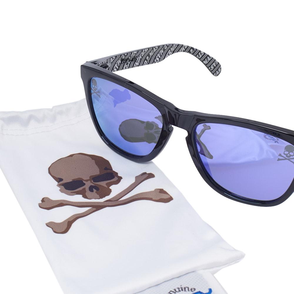oakley sunglasses stores