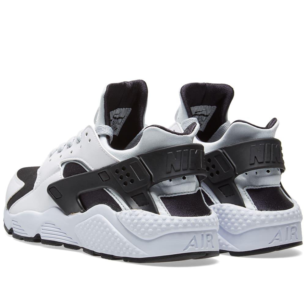 a562c5c9cae9 Nike Air Huarache White
