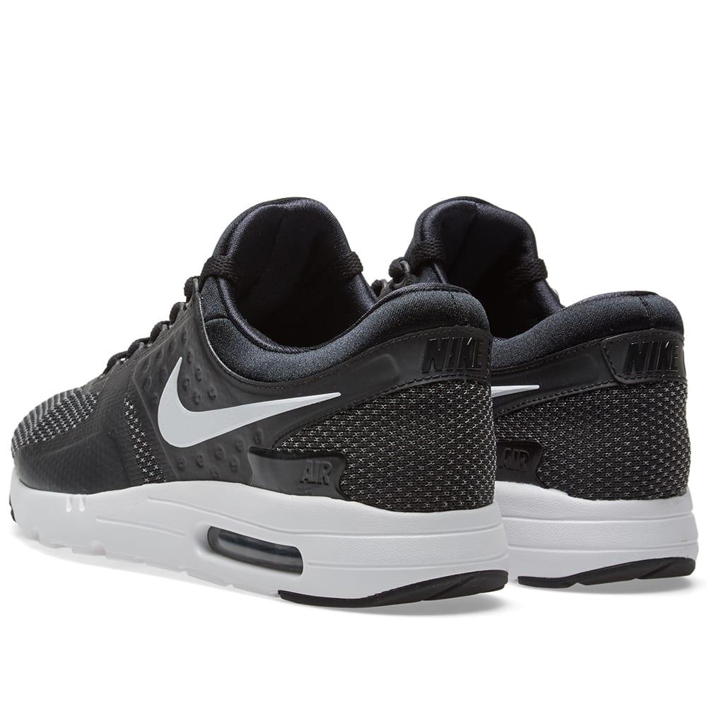 save off 4a4e5 08462 Nike Air Max Zero Essential